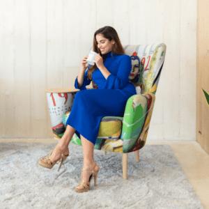 Fama Chairs
